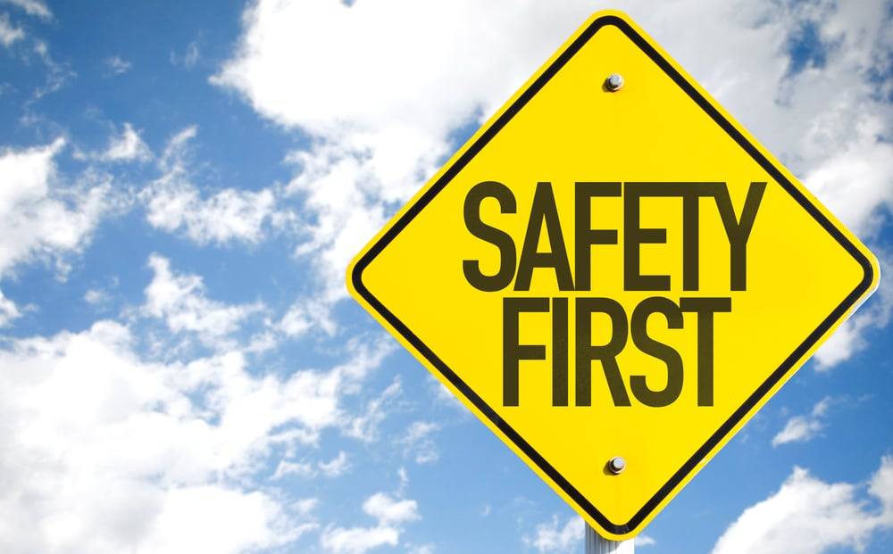 Important Workplace Safety Tips Every Business Should Consider