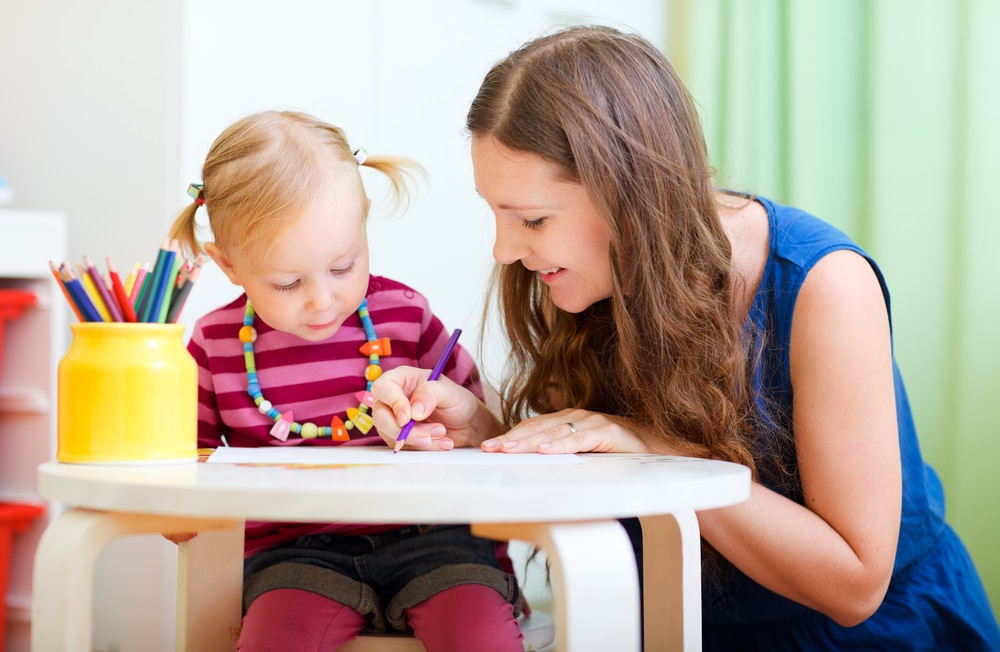 What to Expect In a Safe Sitter Course
