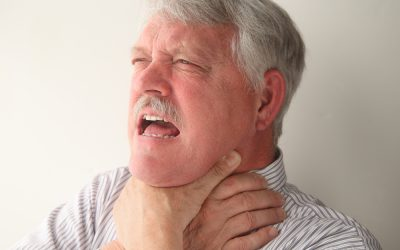 What to Do When Someone Around You is Choking