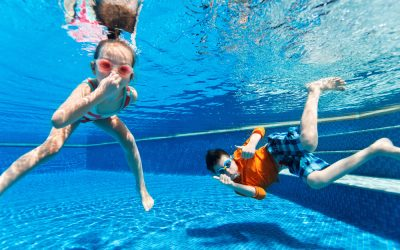 Pool Safety: 7 Smart Practices to Follow