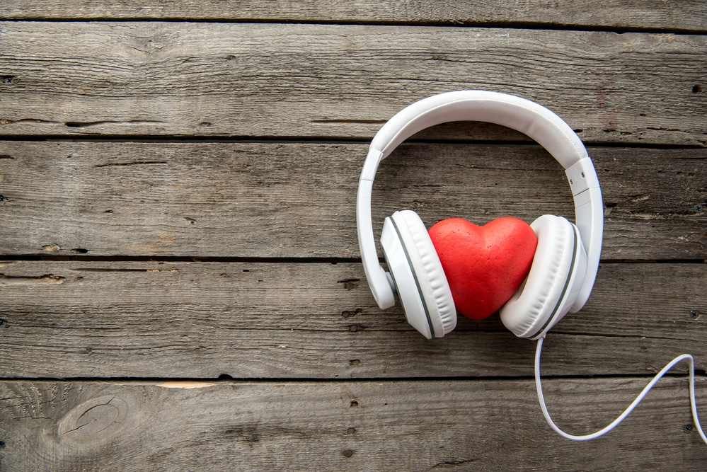 12 Songs to Help You Administer CPR