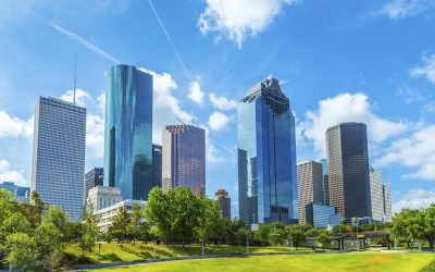 Valuable Health Resources in Houston