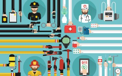 How Much Medical Training Do 911 Operators Receive?