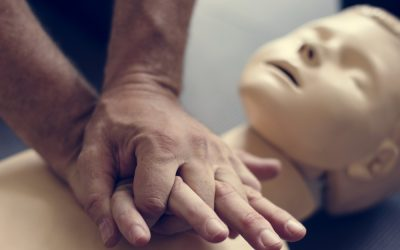 3 Advantages of Obtaining Your ACLS Certification