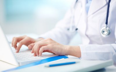 Why Choose Online CPR Courses for Healthcare Providers