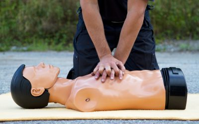 Spanish CPR Classes for Spanish-Speaking Employees