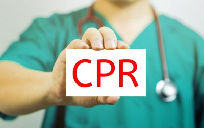 CPR Recertification: How Do I Renew My CPR Card?