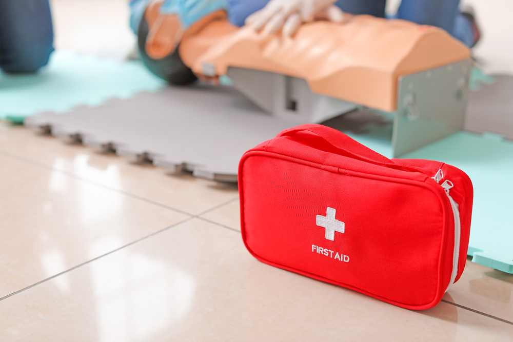 A Guide to Our Spanish CPR Classes